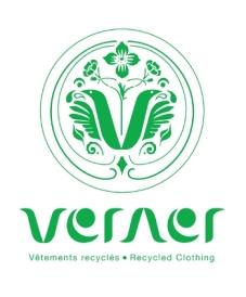 Logo-collection Verner